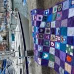 A Blanket for Peachgreen