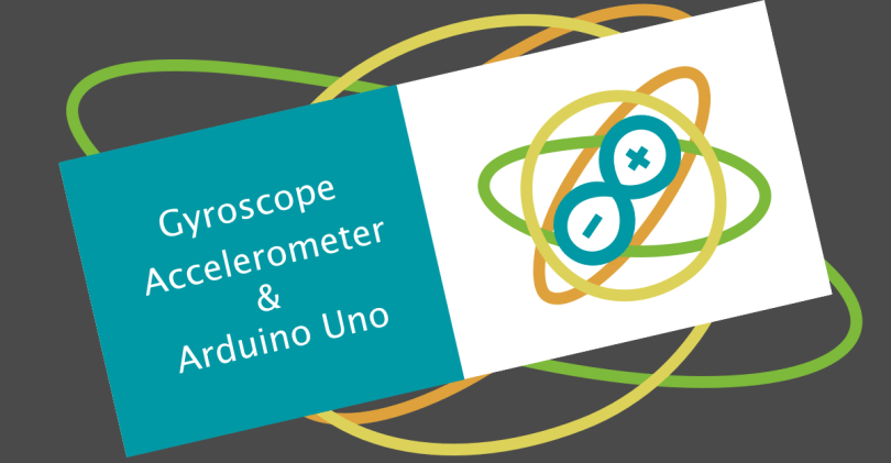 Arduino IMU Graphic