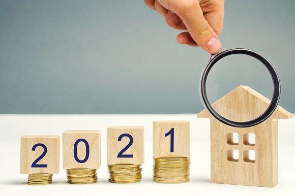 Wat verandert er voor huurders in 2021? Het komende jaar verandert er veel dat huurders en woningzoekenden in de portemonnee kan raken.