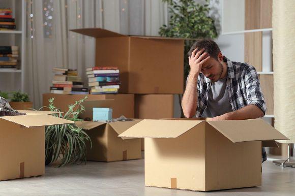 Maatregelen tegen huisuitzettingen