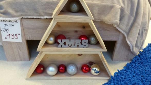 kerst-bergstein-2016-112