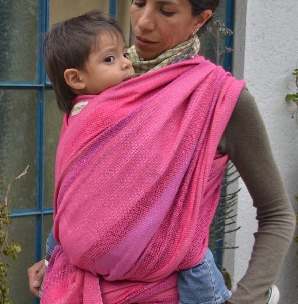 wrap-huini-pink