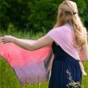 bedund-pink-4