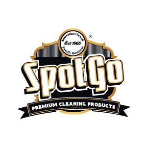 SpotGo Participation on TV Ad