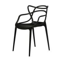 Masters Stuhl     A038203.002 online kaufen bei WOONIO