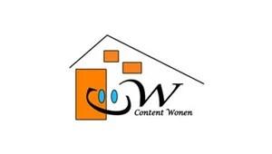 logo-contentwonen