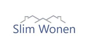 logo-slim-wonen