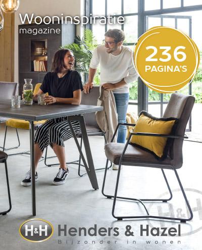 henders-hazel-nederland-catalogus-preview-wooninspiratie-magazine-najaar-2019-1