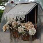 hippe caravans 3