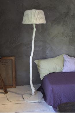 vloerlamp van dutch delight