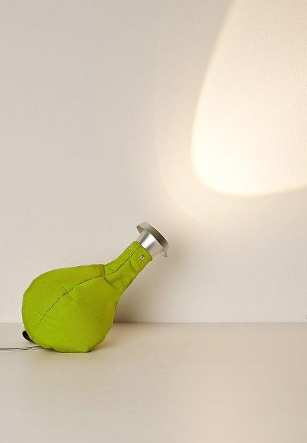 indirect licht om de gehele ruimte op te lichten via zalando