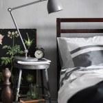 6 tips om je ikea meubels te pimpen