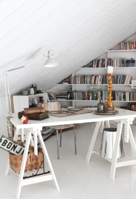 office-attic