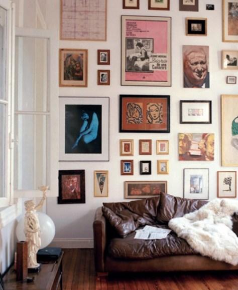 Een mooie verzameling kunst waar je trots op kunt zijn (via nsmbl)