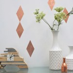 5 tips over kleur in het interieur