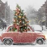 christmas countdown dag 23: speel het kerstbomenspel