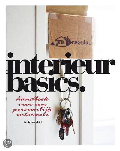 interieurboeken