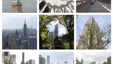 budgettips voor citytrip New York met puber