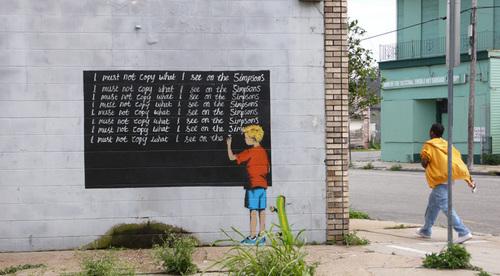 https://i1.wp.com/www.woostercollective.com/Bart1-thumb.jpg