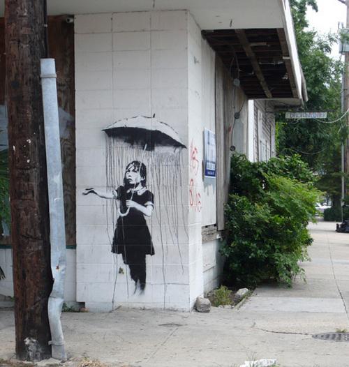https://i1.wp.com/www.woostercollective.com/RainGirl-1-thumb.jpg