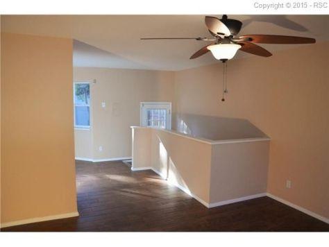 Cimarron Hills, CO Home For Sale
