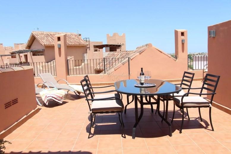 Stor Terrasse 1