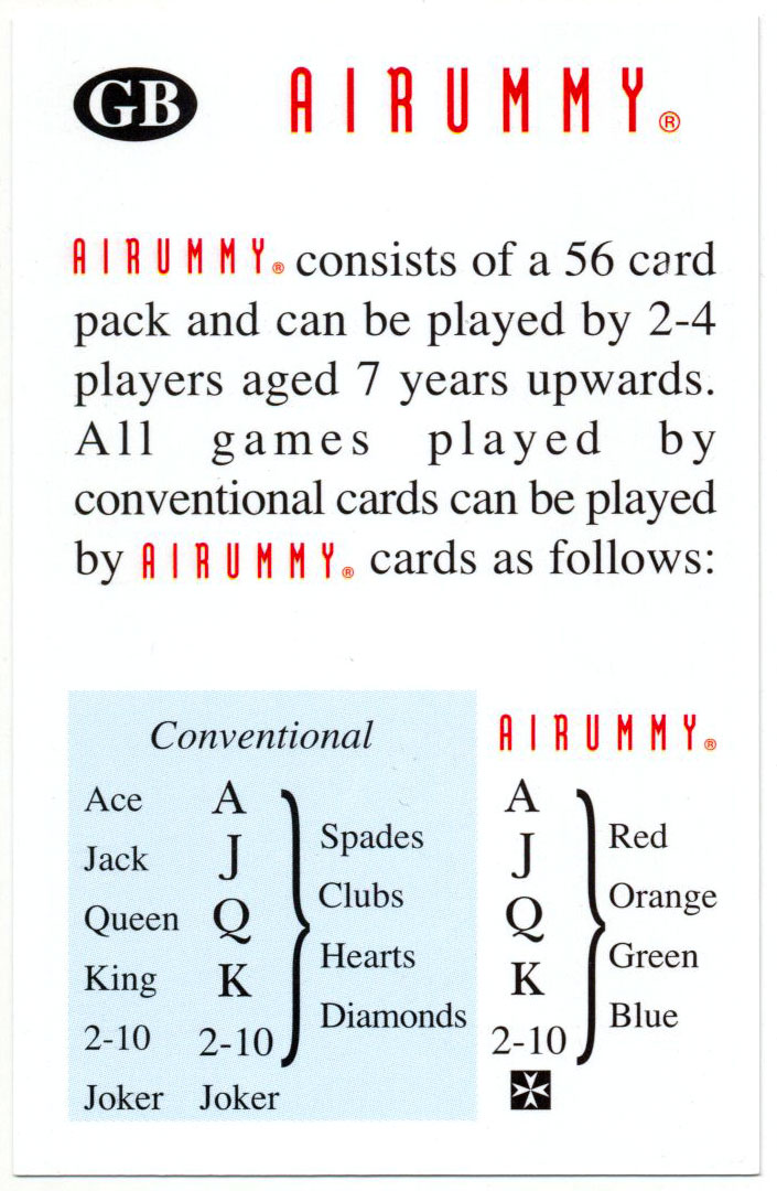 Spades Card Game Rules Two Players Poemview