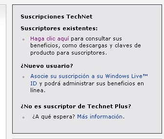 windows-7-2