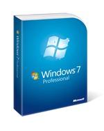 Win7_5F00_Professional