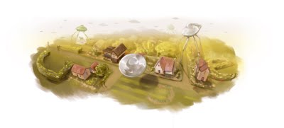 google-ovni-3