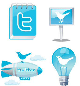 iconos-para-twitter1
