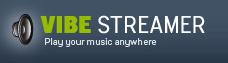 vibe-streamer
