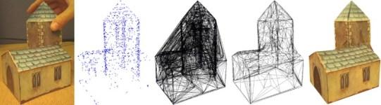 escanear-3d-proforma