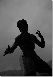 Imagen Bruce Lee