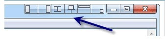 Mas funciones en ventanas de Windows