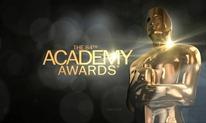 Premios El Oscar 2012 84 edicion