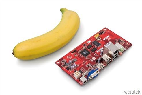 APC - Comparison with Banana_medium