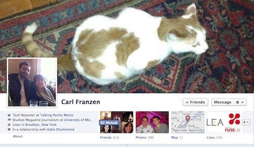 facebook-timeline-new 2