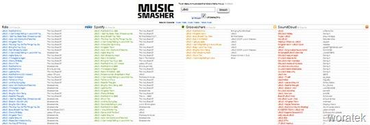 musicsmasher