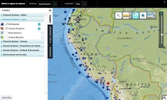 25-06-2012 Mapa Interactivo NG 2