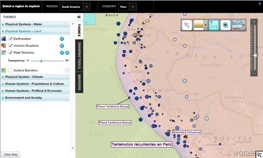 25-06-2012 Mapa Interactivo NG 3