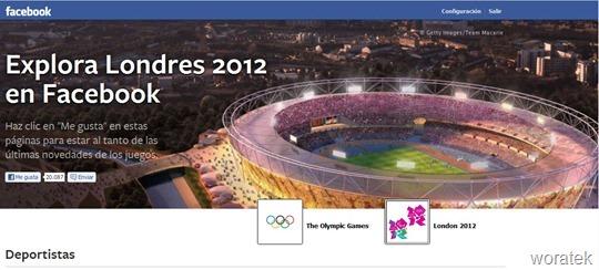 12-07-2012 London2012