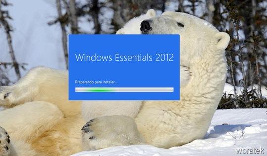 11-08-2012  windowsessentials2012 3