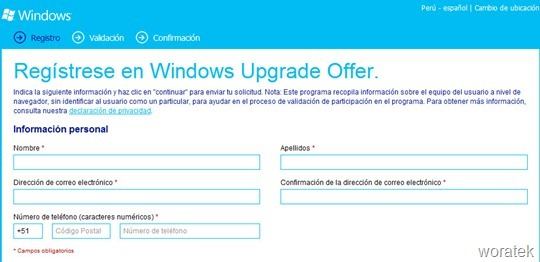 21-08-2012 Windows8upgrade2