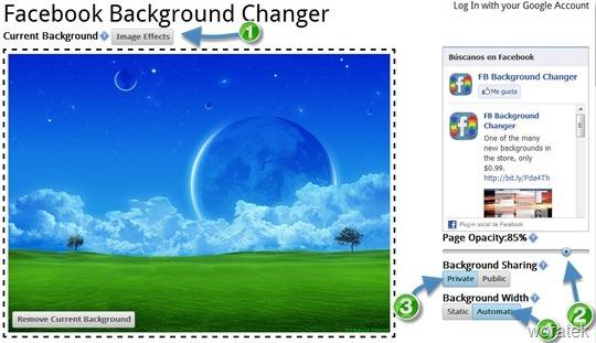 29-08-2012 FacebookBackgroundChanger2