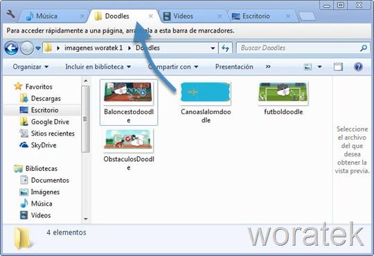 10-09-2012 Explorarporpestañasconclover