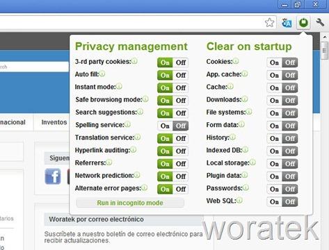 13-09-2012 privacidadenChrome