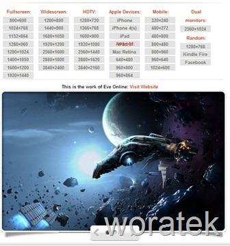 22-09-2012 Dizorbwalls
