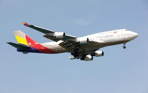 Airlinesairplane