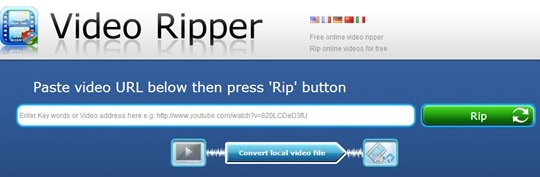 11-10-2012 videoRipper 2